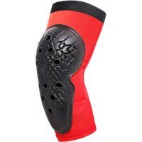 Dainese Junior Scarabeo Elbow Guards   Elbow Pads