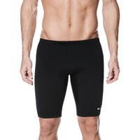 Nike Performance Jammer   Jammers