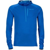 Marmot Indio 1/2 Zip   Fleeces