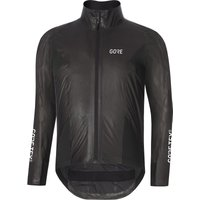 Gore Wear C7 Gore-Tex Shakedry Stretch Jacket   Jackets
