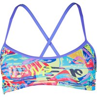 MP Women's Riviera 2 Piece Top   One Piece Swimsuits