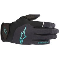 Alpinestars Cascade WP Tech Glove   Gloves