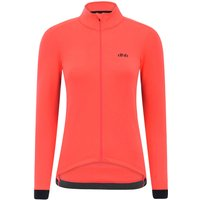 dhb Aeron Women's Rain Defence Polartec Jacket   Jackets