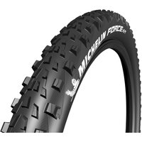 Michelin Force AM Performance TLR MTB Tyre   Tyres