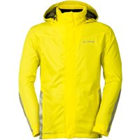 Vaude Luminum Jacket   Jackets