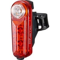 Cateye Sync Kinetic 40/50 Lm Rear Light   Rear Lights