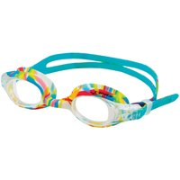 FINIS Mermaid Goggles   Goggles