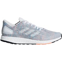 adidas Women's PureBoost DPR Running Shoes   Running Shoes