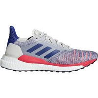 adidas Women's Solar Glide Running Shoes   Running Shoes