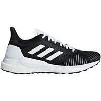 adidas SolarGLIDE ST Dames
