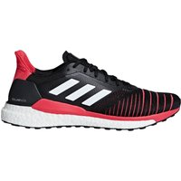 adidas Solar Glide Shoes   Running Shoes