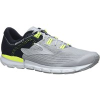 Brooks Neuro 3 Shoes   Running Shoes