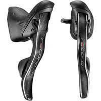 Campagnolo Record Ultra Shift Ergopower Levers (12 Speed) Brake Levers
