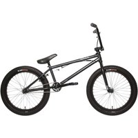 Blank Cell BMX Bike (2019) Freestyle BMX Bikes