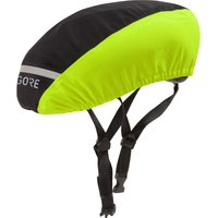Gore Wear C3 Gore-Tex Helmet Cover   Helmet Covers
