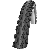 Impac Tourpac City Tyre   Tyres