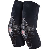 G-Form Youth Pro-X Elbow   Elbow Pads