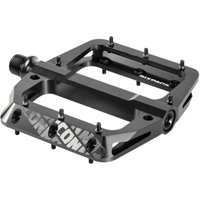 Sixpack Racing Icon 2.0 Pedals   Flat Pedals
