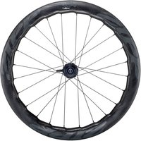 Zipp 454 NSW Carbon Clincher Centre Lock DB Rear Wheel   Back Wheels
