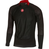Castelli Prosecco Wind Long Sleeve Base Layer   Base Layers