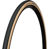 Donnelly Strada LGG 60TPI SC Road Tyre - Tan Sidewalls   Tyres