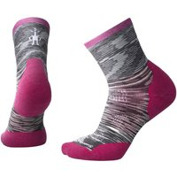 Smartwool Women's Phd Run Cold Weather Crew   Socks