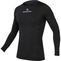Endura Engineered Base Layer   Base Layers