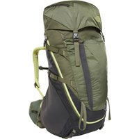 The North Face Women's Terra 55 Backpack   Hiking Bags