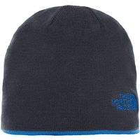 The North Face Reversible TNF Banner Beanie   Beanies