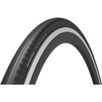 Ere Research Tormentum Clincher 60TPI Folding Road Tyre   Tyres
