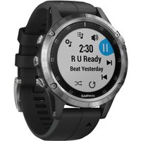 Garmin Fenix 5 Plus (010-01988-11)