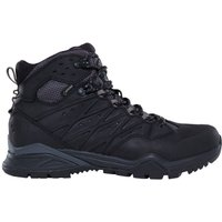 The North Face Hedgehog Hike II Mid GTX Boots   Boots