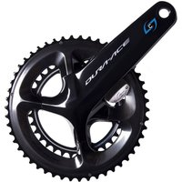 Stages Cycling Power R G3 cw Chainrings Dura-Ace R9100   Power Meter Chainsets