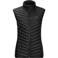 Atmosphere Bodywarmer Dames
