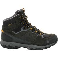 Jack Wolfskin Mountain Attack 6 Texapore Mid Boot Schoenen