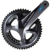 Stages Cycling Power R G3 cw Chainrings Ultegra R8000 Power Meter Chainsets