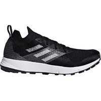 adidas Terrex Two Parley Shoes Schoenen