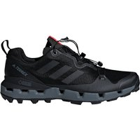 adidas Terrex Fast GTX Surround Shoes   Shoes
