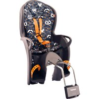 Hamax Hamax Kiss Rear Mounted Childseat Child Seats