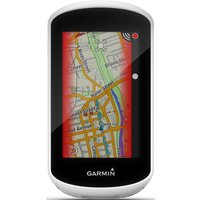 Garmin Edge Explore GPS Cycle Computer - One Size Black | Computers