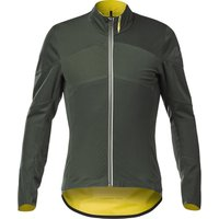 Mavic Cosmic Pro Softshell Jacket   Jackets