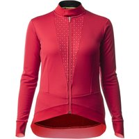 Mavic Sequence Thermo Jacket   Jackets