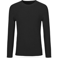 GripGrab Freedom Seamless Thermal LS Base Layer   Base Layers