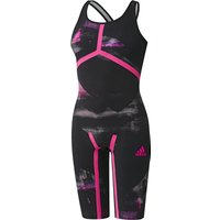 adidas Adizero Freestyle Open Back Kneesuit   Leg Suit