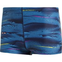 adidas Fitness Parley Commit Boxer   Swimming Briefs