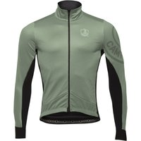 Campagnolo TITANIO Thermal Jacket   Jackets