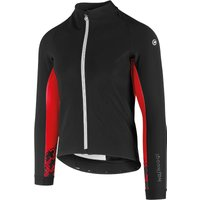 Image of Assos Mille GT Jacket Winter - XS nationalRed | Jackets