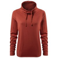 Craghoppers Women's First Layer Long Sleeved Top Hoodies