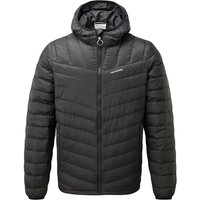 Craghoppers Brompton Jacket   Jackets