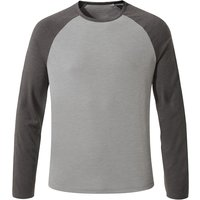 Craghoppers First Layer Long Sleeved T-Shirt T-Shirts